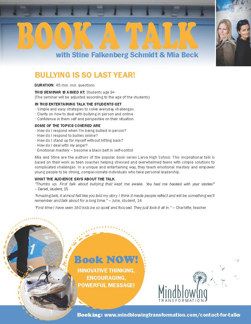 Book a Talk_9+ 96dpi