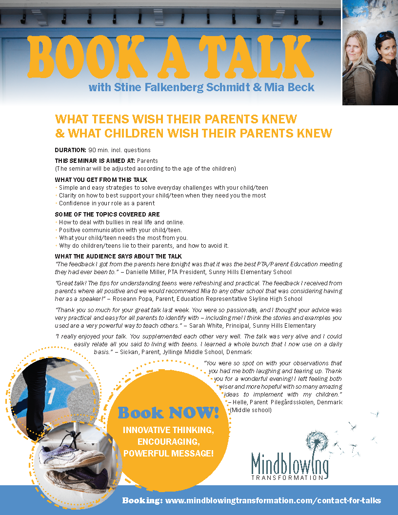 Book a Talk_Parents 96dpi