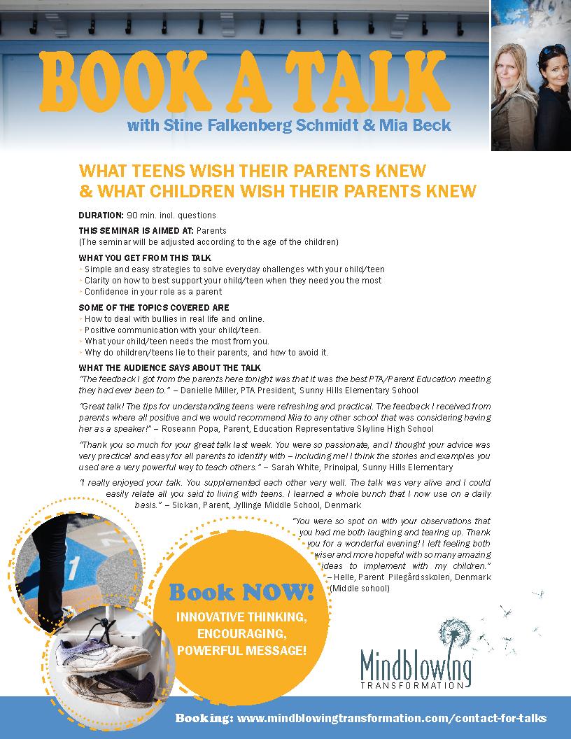 Book a Talk_Parents 96dpi