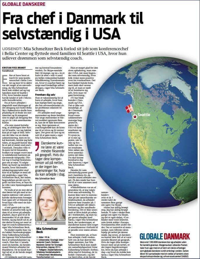jyllandsposten 13.4.2015